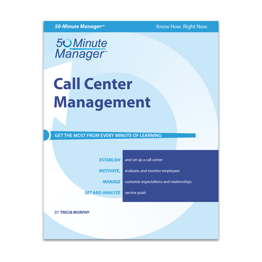 Call Center Management