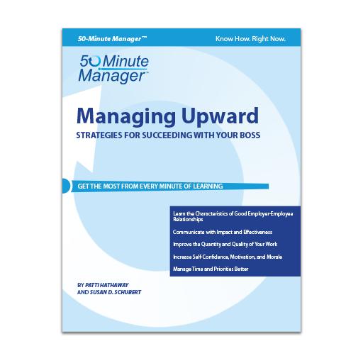 (AXZO) Managing Upward eBook