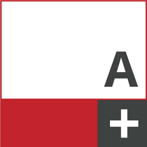 The Official CompTIA A+ Core 1 Student Guide (Exam 220-1001)