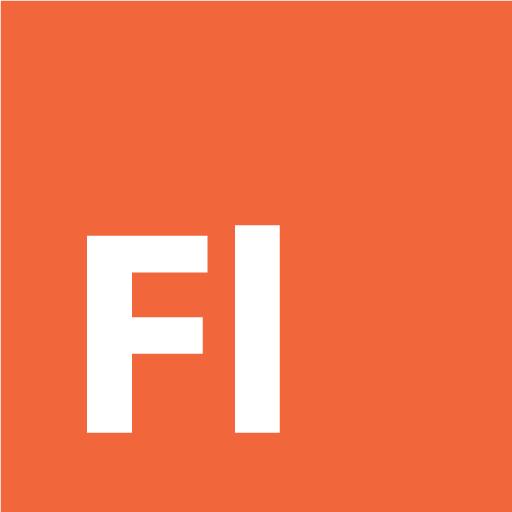 Adobe Flash CS5: Level 1
