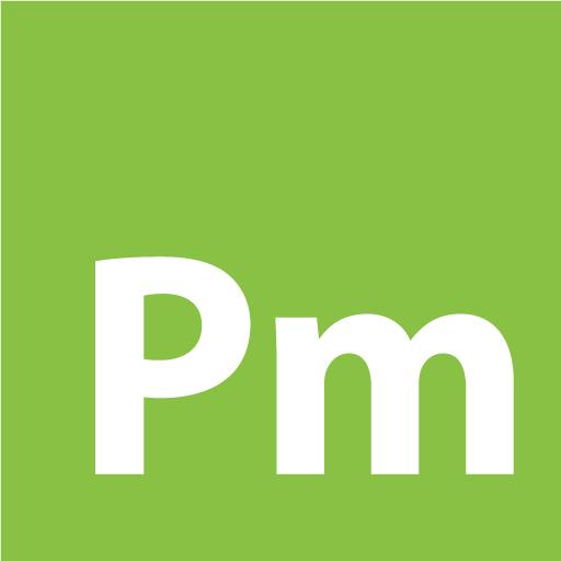 PageMaker 7: Intermediate, Student Manual