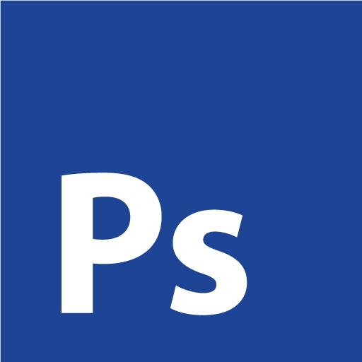 Adobe Photoshop CC (2019): Part 1