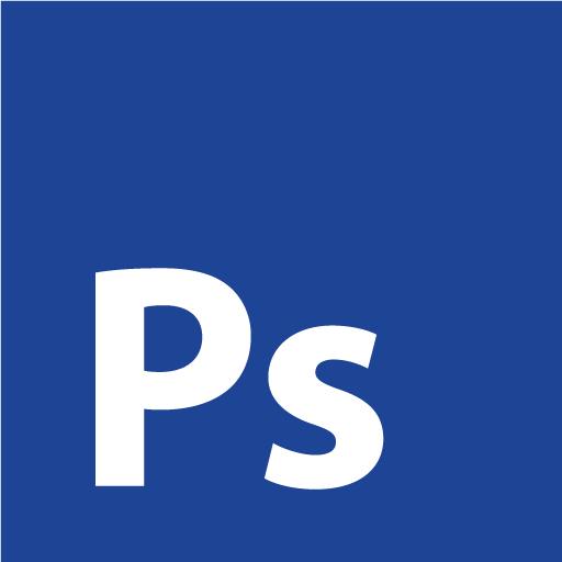 (Full Color) Adobe Photoshop (2020): Part 1