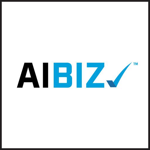 AIBIZ Instructor Digital Course Bundle