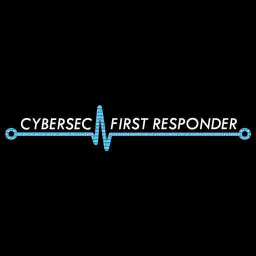 (CFR) CyberSec First Responder (Exam CFR-210) Exam Voucher