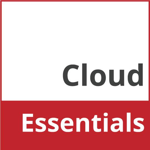 The Official CompTIA Cloud Essentials Instructor Guide (Exam CLO-001) eBook