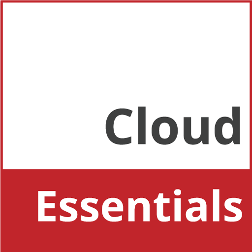 The Official CompTIA Cloud Essentials+ Instructor Guide (Exam CLO-002) eBook