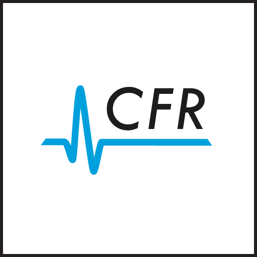 CFR Digital Study Guide & Voucher