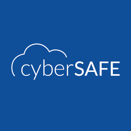 Class Seat (Student) - CyberSAFE 2019 Extended Edition: Exam CBS-310