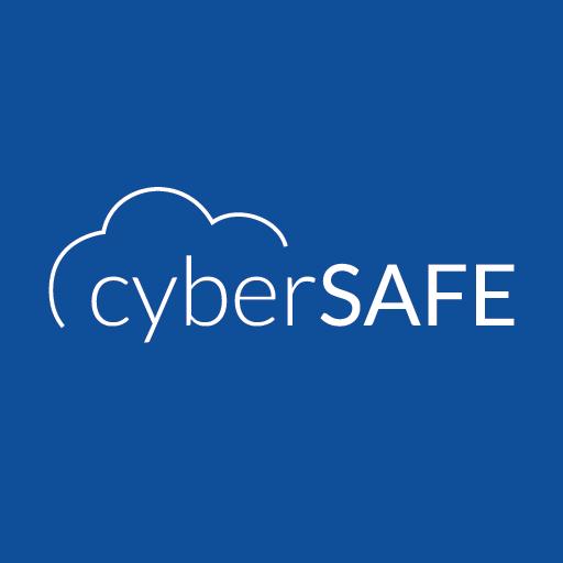 CyberSAFE ARABIC Student Print & Digital Course Bundle