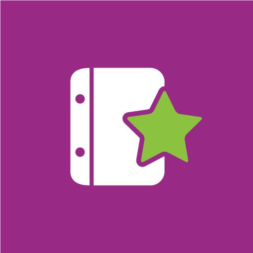 Adobe CS5.5: New Features