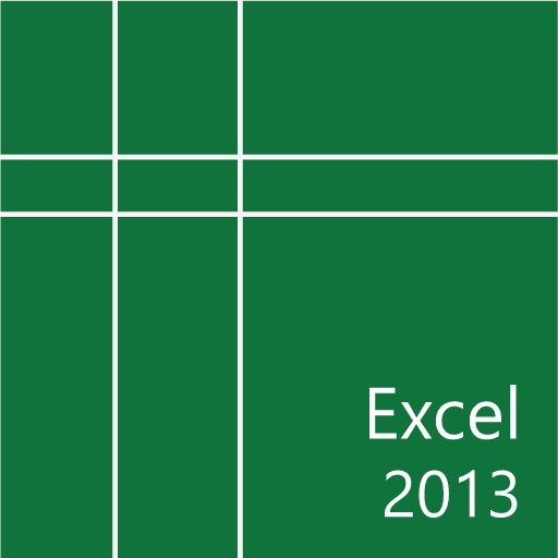 Excel 2013 Self-Service Analytics with No Code for End Users (Microsoft Course 55084AC)