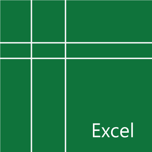 Excel 2007: Intermediate Student Manual
