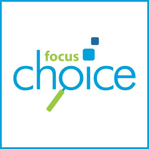 FocusCHOICE: Using Cortana and Edge in Microsoft Windows 10