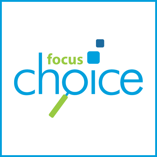 FocusCHOICE: Forecasting Data in Excel 2016