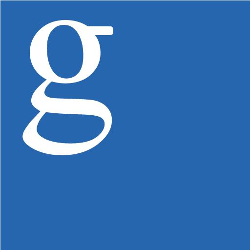 Using Google G Suite