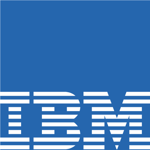 IBM Datacap 9.0.1: Application Builder (ERC 1.0)