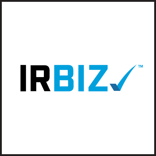 IRBIZ-110 Instructor Print & Digital Course Bundle