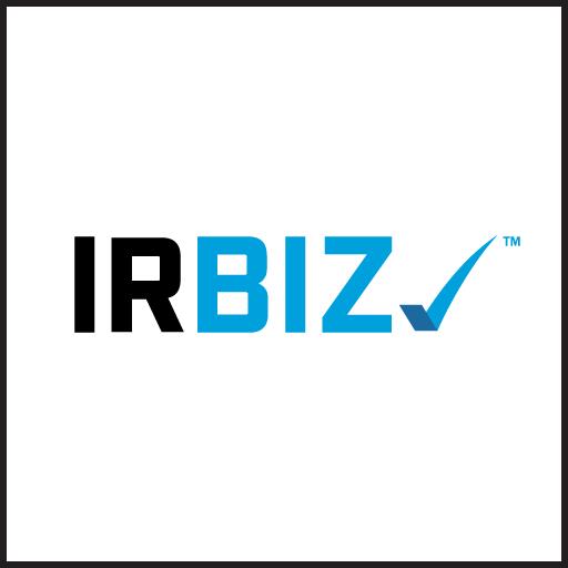IRBIZ-110 Student Digital Course Bundle