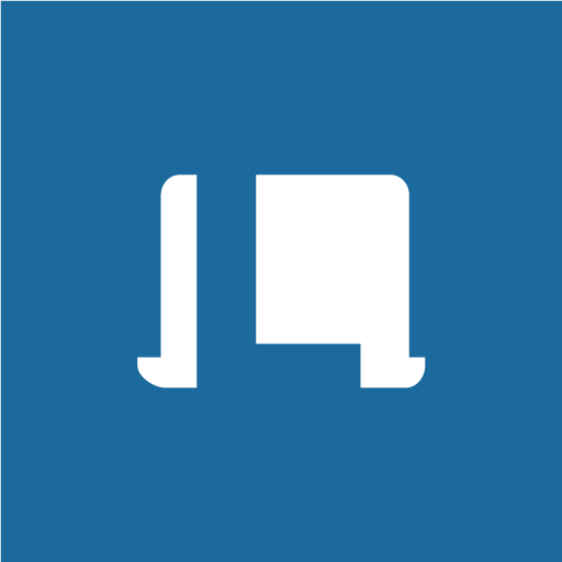 Microsoft Office Word 2016: Part 1 LogicalLAB