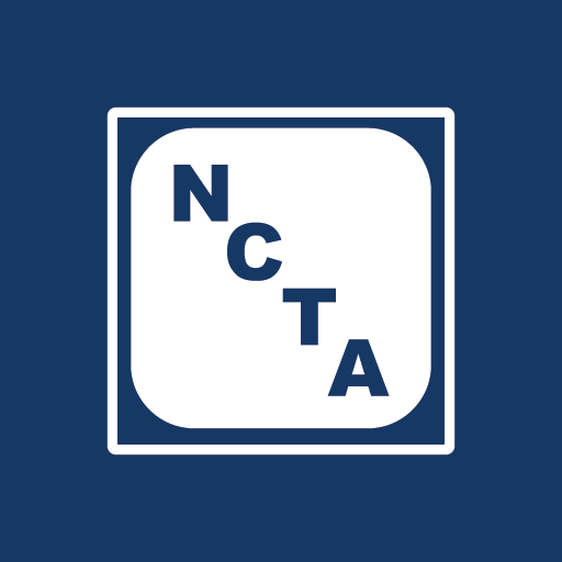 (Full Color) NCTA Cloud Operations