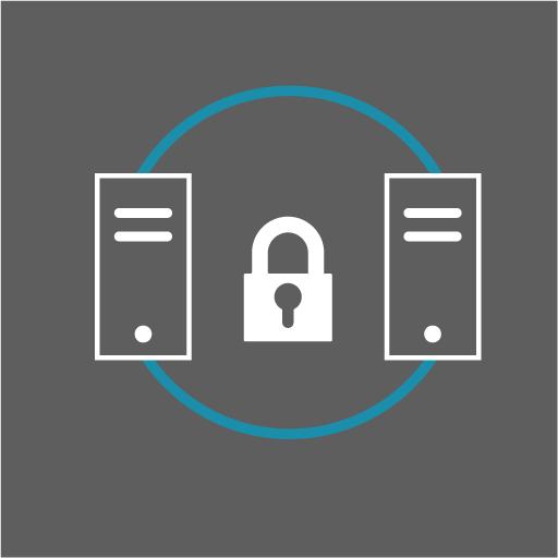 (Security Certified Program) Enterprise Security Solutions
