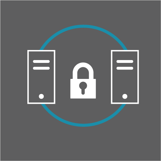 Windows Server 2016: Identity (Exam 70-742)