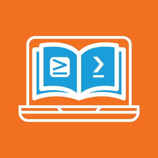 Server-Side Enterprise Development with Angular