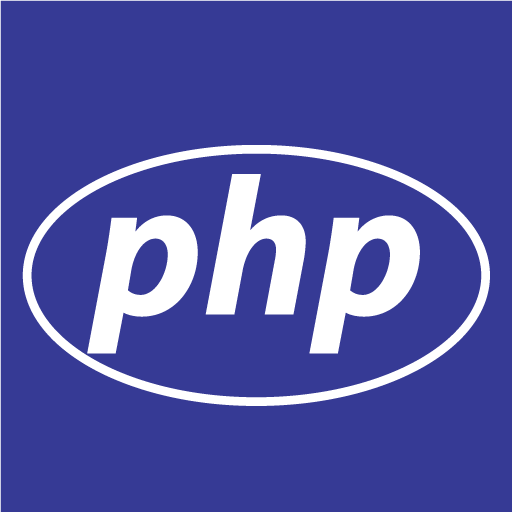 PHP: An Introduction