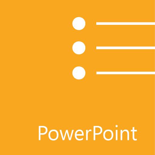 Microsoft Office PowerPoint 2003: Level 2