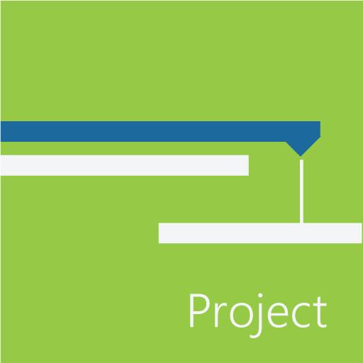 Microsoft Project 2003: Level 1