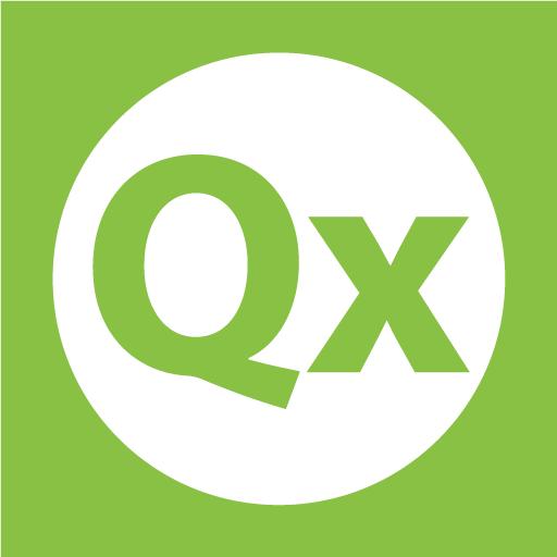 QuarkXPress 8: Level 2