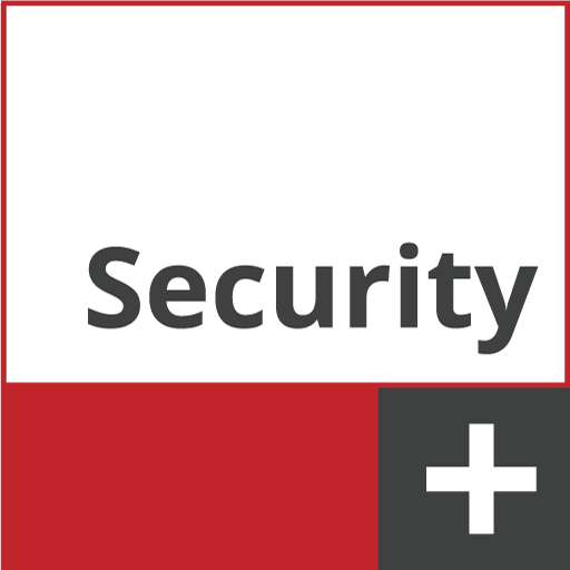 (GTS) CompTIA Security+ (SY0-501) Student eBook