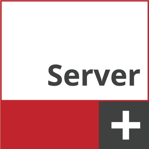 The Official CompTIA Server+ Instructor Guide (Exam SK0-004) eBook