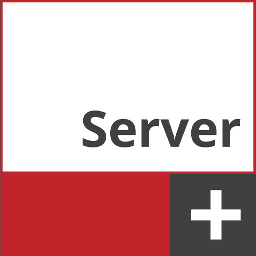 The Official CompTIA Server+ Student Guide (Exam SK0-005)