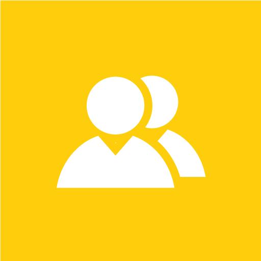 DMI License Fee Partner + Reseller