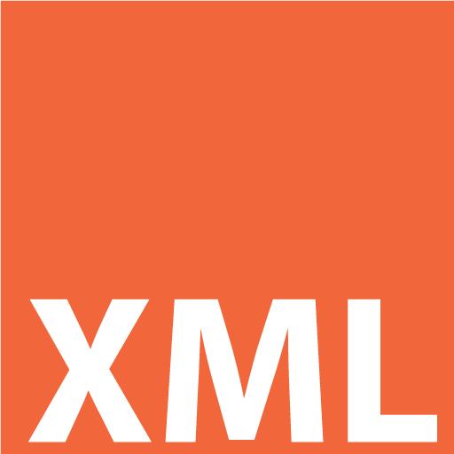 XML: Document Object Model