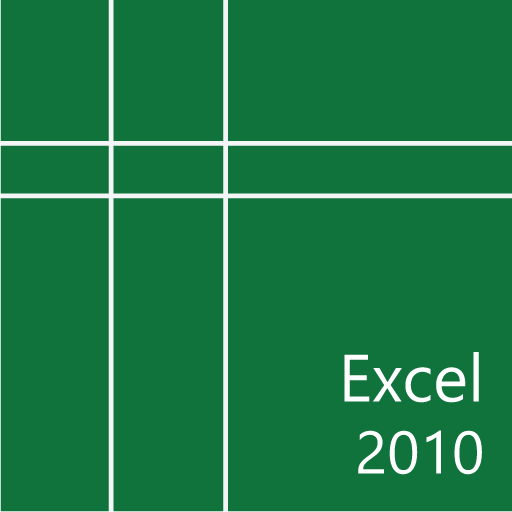 Microsoft Office Excel 2010 Level 2 Second Edition