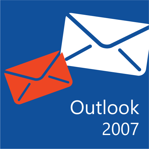 Microsoft Office Outlook 2007 New Features