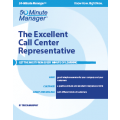 The Excellent Call Center Representative eBook