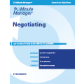 Negotiating eBook