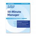 (AXZO) Facilitation Skills for Team Leaders eBook