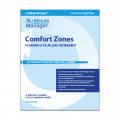 (AXZO) Comfort Zones: Planning a Fulfilling Retirement, 5th Edition eBook