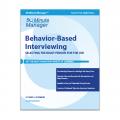 (AXZO) Behavior-Based Interviewing eBook
