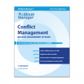 (AXZO) Conflict Management, Fourth Edition eBook