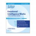 (AXZO) Emotional Intelligence Works, Third Edition eBook