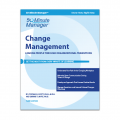 (AXZO) Change Management, Third Edition, Student Guide eBook