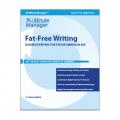 (AXZO) Fat-Free Writing eBook