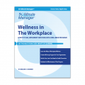 (AXZO) Wellness in the Workplace eBook