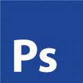 Adobe Photoshop (2020): Part 1